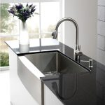 Interior Appealing Corner Sink Small Bathroom Pedestal Sinks