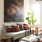Interior Decor Trends Make Wow