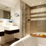 Interior Designs Bathrooms Design Bathroom Ideas Best Unique
