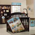Interior Girl Nursery Room Decorating Ideas Bedroom Awesome Hello Excerpt Baby Beds