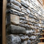 Interior Natural Stone Wall Design Ideas Luxury Busla Home