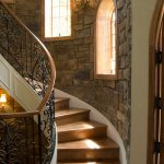 Interior Stone Wall Ideas Design Styles