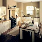 Italian Kitchens Style Kitchen Wall Ations Team Home Missions