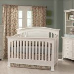 Kids Furniture Awesome Ashley Cribs Baby Which