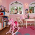 Kids Playroom Furniture Girls Home