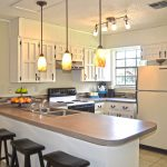 Kitchen Beautiful Ideas Stunning Cabinets Design