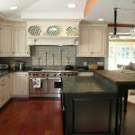 Kitchen Counter Tops Ideas Best Home Design Idea