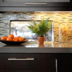Kitchen Countertop Prices