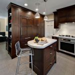 Kitchen Island Design Ideas Seating Smart Tables Carts