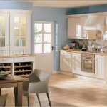 Kitchen Small Country Kitchens Decor