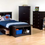Large Bedroom Furniture Teenagers
