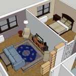 Large Living Room Furniture Layout Grey Red Bedroom Google Plus Small Layouts