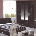 Latest Bedroom Cupboard Designs Furniture Wardrobe Dressing