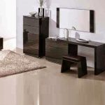 Latest Modern Dressing Table Designs Contemporary