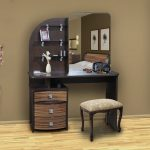 Latest Modern Dressing Table Designs Luxury