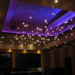 Led Light Ceiling Design Lighting Lights Pendant Modern