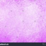 Light Purple White Sponge Texture Illustration