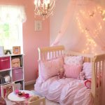Little Girl Bedroom Ideas Adorable Canopy Beds Toddler Girls Involvery Community