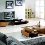 Living Room Center E Design Photograph