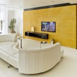 Living Room Fancy Unique Ideas Furniture Modern