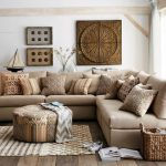 Living Room Makeover Shabby Chic Decorating Ideas Pinterest Hgtv Rooms Tips