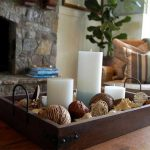 Living Room Table Decorations Your Home