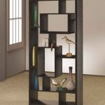 Los Angeles Bookcases Room Separator Office