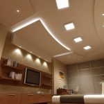 Low Bedroom Ceiling Lights Ideas Lighting Design Home
