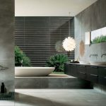 Lowes Bathroom Designs Decorating Ideas Design Trends Premium Psd