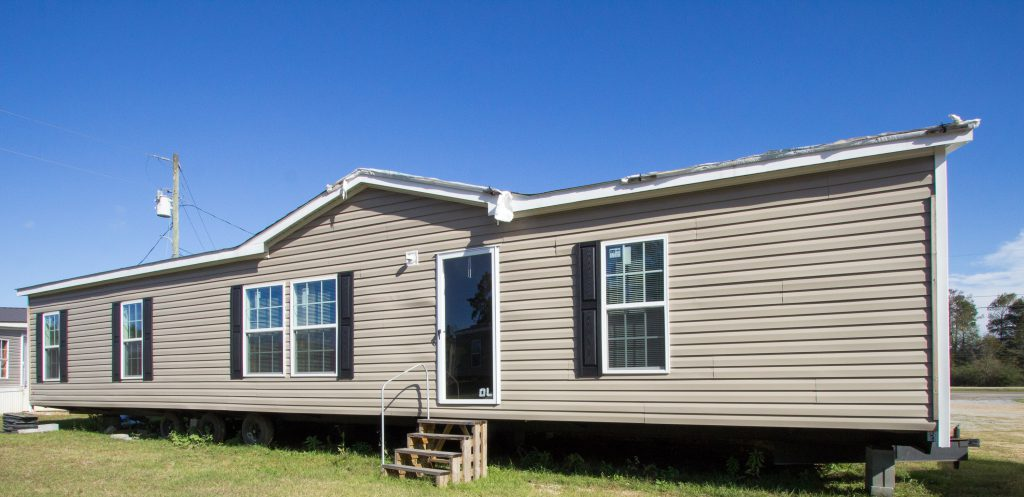 Magiccitymobilehomes Magic City Mobile