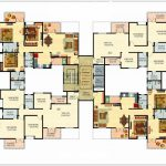 Mansion House Plans Bedroom Modular Home Floor Design Eco