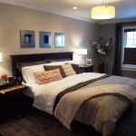 Master Suite Traditional Bedroom Chicago Normandy