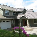 Metal Roofing Cold Spring Enterprises