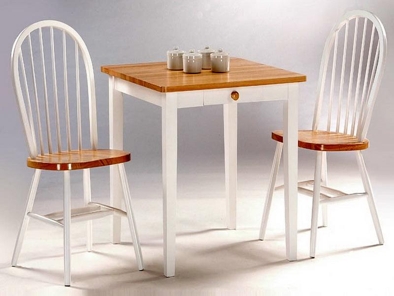 Miscellaneous Small Kitchen Table Chairs Interior Decoration Home Design