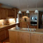 Mobile Home Kitchen Design Ideas