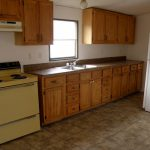 Mobile Home Kitchen Homes