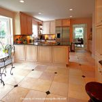 Mobile Home Kitchen Remodel Tips Homes