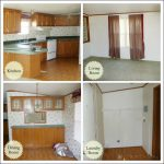 Mobile Home Remodel Before After Best Decoration World