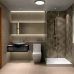 Modern Bathroom Vanities Canada
