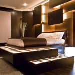 Modern Bedroom Ideas Budget Design