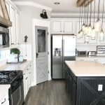 Modern Farmhouse Style Decorating Ideas Budget
