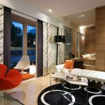 Modern Living Room Ideas Budget