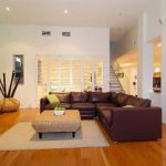 Modern Living Rooms Budget Best Room Ideas Pinterest