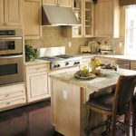 Modern Small Kitchen Island Inspiration Sample Designs Ideas Home House