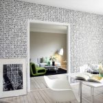 Modern Walls Ideas Bedroom Wall Painting Paint