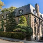 Montreal Luxury Homes Real Estate Property Search Results