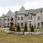 Montreal Luxury Homes Real Estate Report