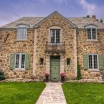 Montreal Luxury Homes Real Estate Sold Quebec