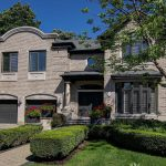 Montreal Luxury Real Estate Sale Christie