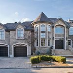 Montreal Real Estate Homes Sale Christie